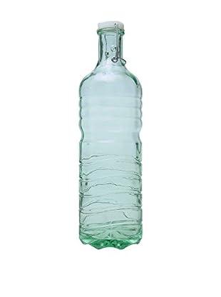 Surdic Flasche Lattes