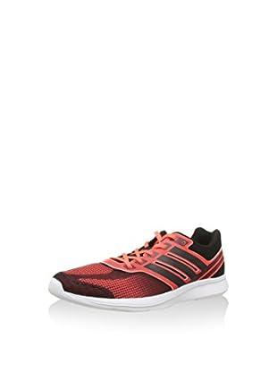 adidas Zapatillas Deportivas Lite Pacer 3 M