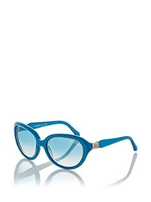 Roberto Cavalli Gafas de Sol RC781S 87W  Azul