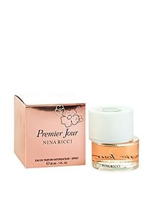 NINA RICCI Eau De Parfum Mujer Premier Jour 30 ml