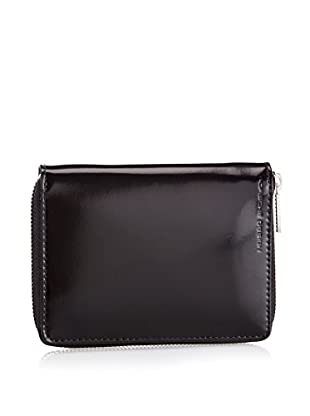 Porsche Design Cartera Polish Billfold Z8