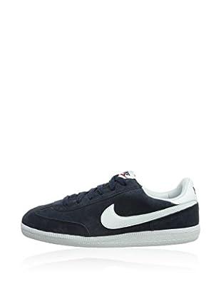 Nike Sneaker Cheyenne