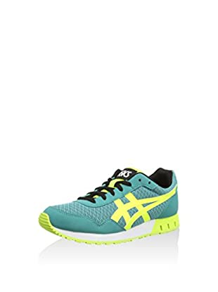 Asics Tiger Sneaker Curreo