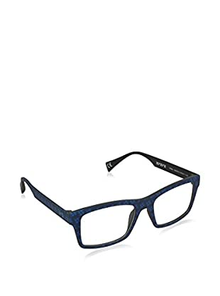 Eyeye Gestell IV004.OGI.022 (53 mm) (45 mm) blau