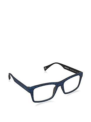 Eyeye Montura IV004.OGI.022 (53 mm) (45 mm) Azul