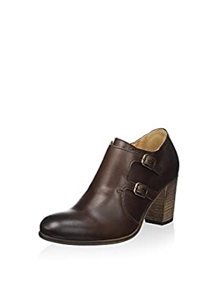 Kickers Ankle Boot