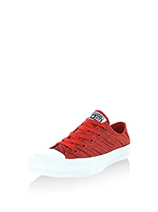 Converse Zapatillas Chuck Taylor All Star Ii Ox