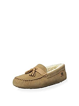 Australia Luxe Collective Women's Patrese Slipper