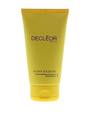 Decléor Gel Energizante Aroma Solutions 150.0 ml
