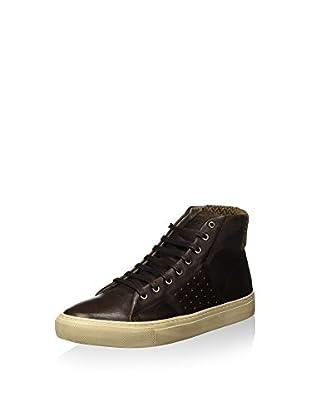 Lumberjack Hightop Sneaker Ewing