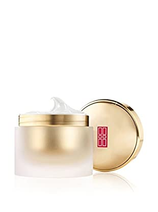 ELIZABETH ARDEN Tagescreme Ceramide Lift And Firm 50 ml, Preis/100 ml: 119.9 EUR