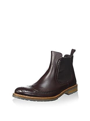 Heritage Chelsea Boot