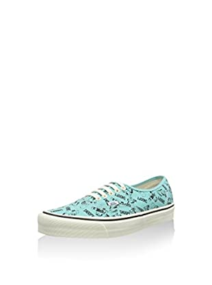 Vans Sneaker U Og Authentic Lx