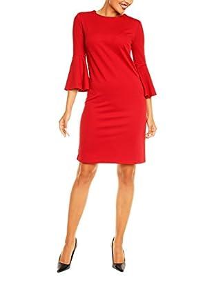 KAREN Kleid H05