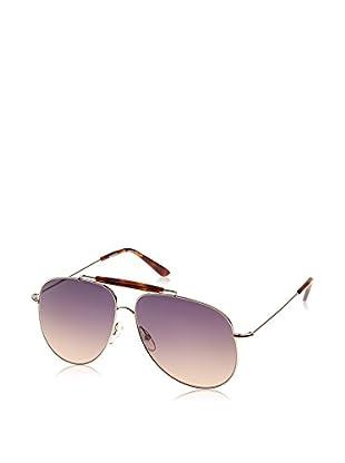 VALENTINO Gafas de Sol V119S 60 (60 mm) Marrón / Metal