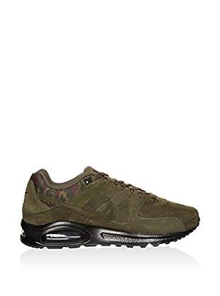 Nike Sneaker Air Max Command Prm