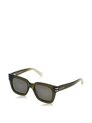 Marc Jacobs Sonnenbrille MJ 528/ S (50 mm) schwarz/anthrazit