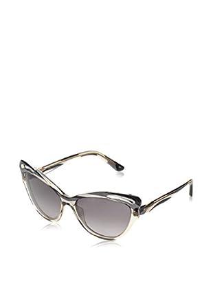 Pucci Gafas de Sol 713S_029 (58 mm) Antracita