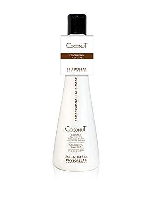 Phytorelax Champú Coconut 500 ml
