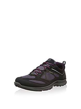 ECCO Outdoorschuh Biom Ultra