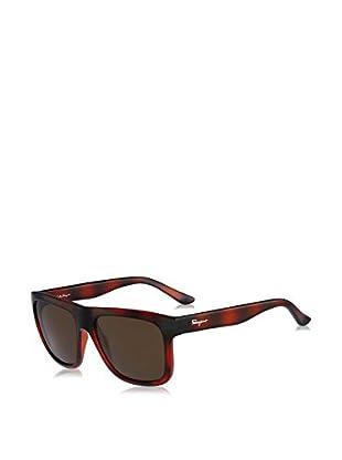Ferragamo Sonnenbrille 769S_609 (57 mm) rot/blau