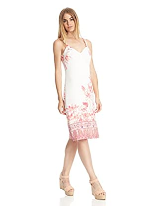 Barbarella Kleid Lotus