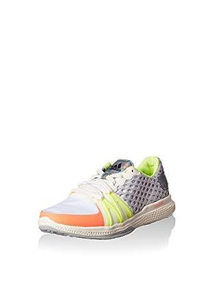 adidas Zapatillas Deportivas Ively