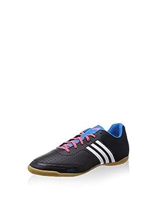 adidas Zapatillas Negro / Azul / Blanco EU 46