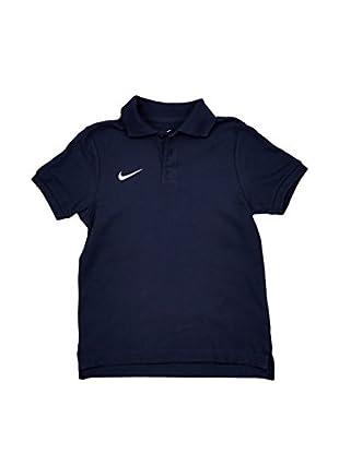 Nike Poloshirt TS Core