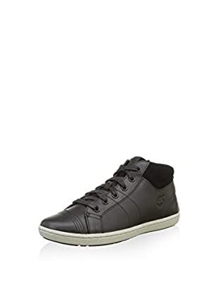 Timberland Hightop Sneaker Chukka