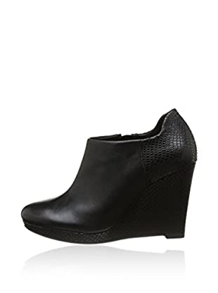 Clarks Ankle Boot Comet Ice