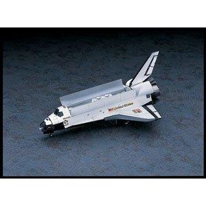 【クリックで詳細表示】Amazon.co.jp | 1/200 スペースシャトル オービター #30 | ホビー 通販