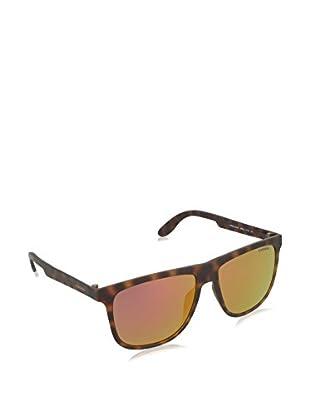 CARRERA Gafas de Sol 5003/ST VQ (57 mm) Havana