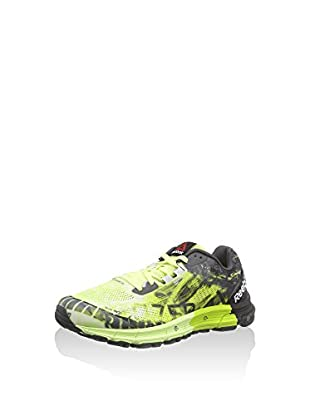 Reebok Sportschuh Lths One Cushion 3.0 Ag