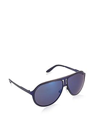 CARRERA Gafas de Sol 100/S XT HKU (61 mm) Azul