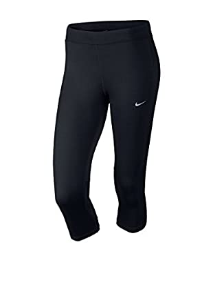 Nike Leggings ri Dri Fit Essential