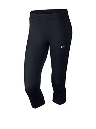 Nike Leggings ri Dri Fit Essential