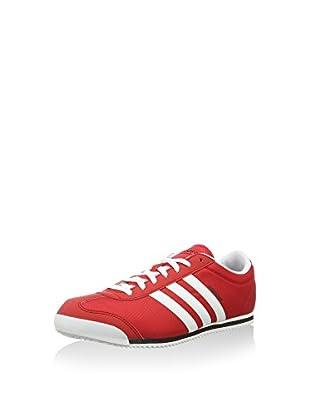 adidas Zapatillas Runeo Zetroc