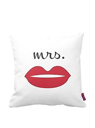 Your Living Room Abwaschbares Kissen