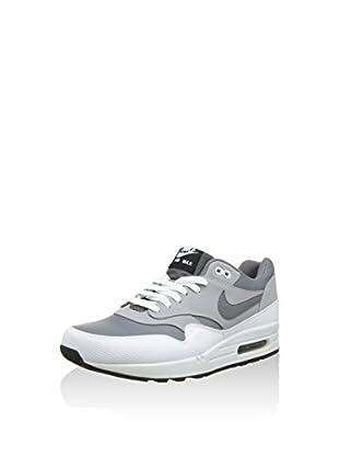 Nike Sneaker Nike Air Max 1 Ltr
