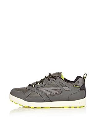 Hi-Tec Sneaker Phoenix Sport Low Wp
