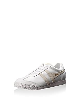Gola Zapatillas Harrier Mono