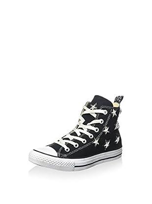 Converse Hightop Sneaker All Star Hi