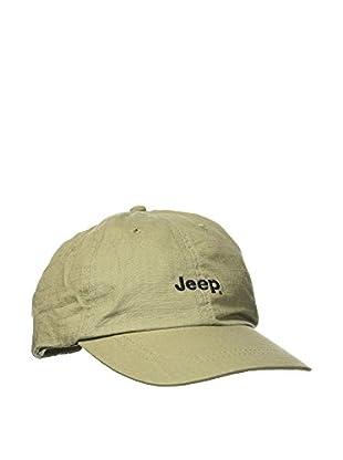 Jeep Cappellino con Visiera O100360