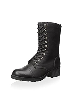 Cougar Women's Drake Lace-Up Boot