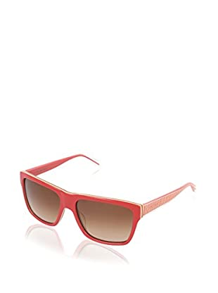 MARC BY MARC JACOBS Sonnenbrille 762753100788 (56 mm) rot