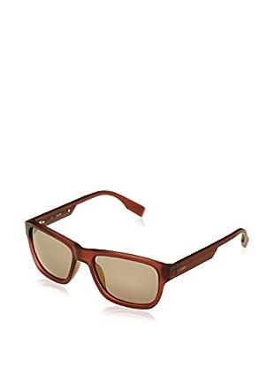 GUESS Sonnenbrille 6802 (56 mm) braun