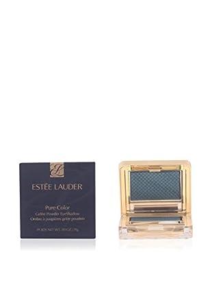 ESTEE LAUDER Sombra de Ojos Pure Color Gelée Powder EyeShadow 06 9 gr