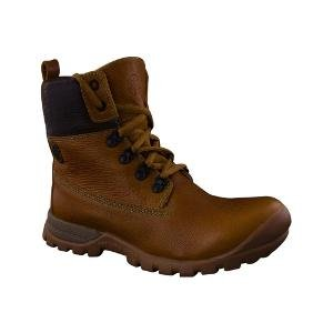 Woodland Men's Brown Boots