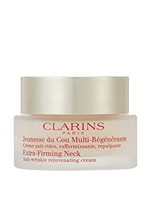 Clarins Crema Collo Extra-Firming 50.0 ml